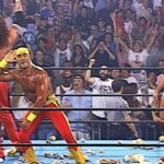 RetroFungeon Podcast 021: Awesome Convoluted Wrestling Memories