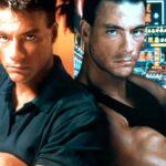 RetroFungeon Podcast 020: 80s Movies & #SFVAE Woes